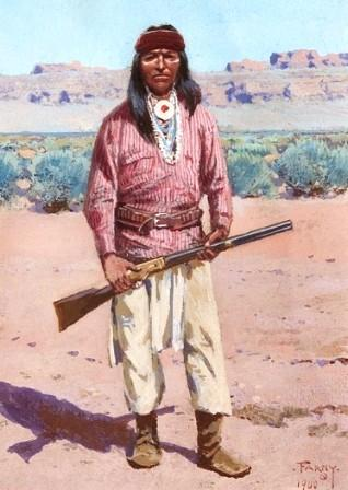 a history of the southwest region native american tribe the pima maricopa indians Free genealogy » handbook of american indians north of mexico » pima tribe  pima tribe history pima agency, arizona 1800  and it shows twenty seven percent .