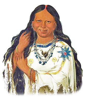 an analysis of the ojibwa an american indian ethnic group Like other indian groups, the ojibwe were forced westward beginning in the  of  the peyote religion or native american church had little effect on the ojibwe,.