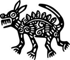 Native American Animal Symbols For Kids