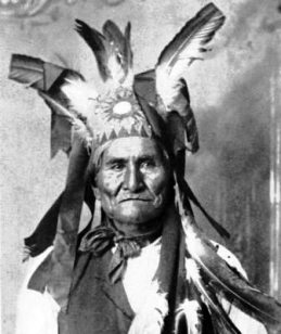 famous native american chiefs cochise essay Discover and share famous native american quotes famous indian chiefs indian national leaders essay the national leaders lead their nations.