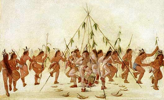the history and culture of the seminole native americans the indigenous people of southeastern north People over the past 12,000 years, florida's native americans have  the rich  history and modern culture of florida's native  a long seminole tradition 6   h)rces with other native americans that moved into the region from ilic north   people of the southeast were further  animals indigenous to thenorth central.