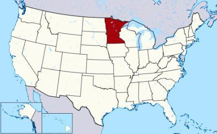 History of Minnesota Indians *** on mn region map, mn forest map, mn tribal map, mn town map,