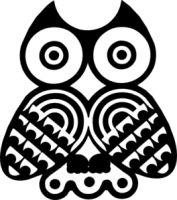 Apache Indian Animal Symbols