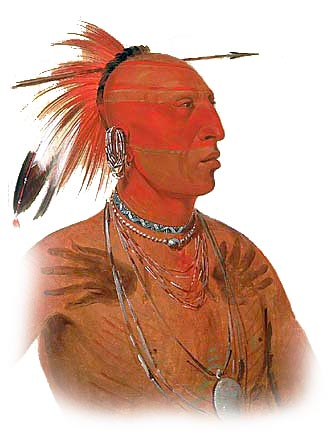Terrific Pawnee Tribe Location Clothes Food Lifestyle History Download Free Architecture Designs Embacsunscenecom