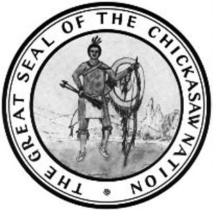 Chickasaw Indian Clothing