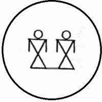 Sister Symbols