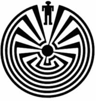 Symbol Of Life